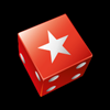 Pokerstars​casino​.se