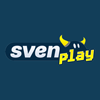 Svenplay Casino