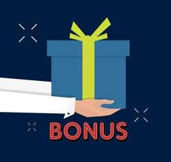 online casino free signup bonus no deposit required real money