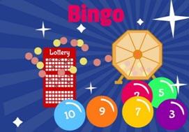 Spela Bingo Hemma