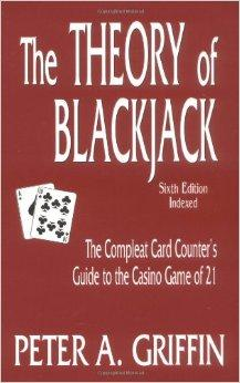 The Theory of Blackjack
