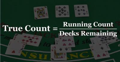 Poker secrets tips