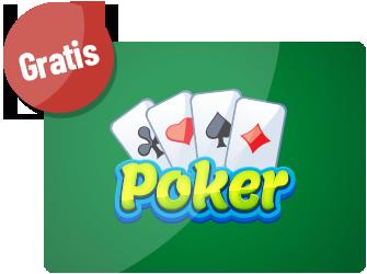 svenska spel poker gratis