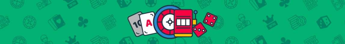 Svenska online casino - Sveriges bästa casino bonusar och free spins.