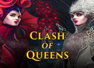 Clash Of Queens Forum