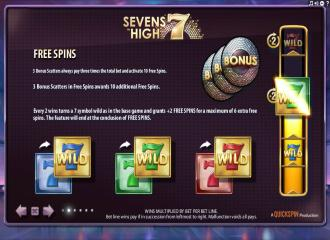 High Society Slot Recension & Gratis Casino Spel Online