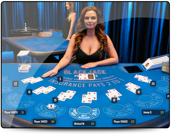is online poker legal in the uk