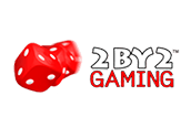2 By 2 Gaming Casinos – Spelautomaterna med klassiskt tema!