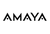 Amaya Gaming – Recensioner, gratisspel och tips på bonusar!