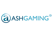 Ash Gaming Casino – En av Playtechs protegéer inom iGaming
