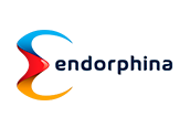 Endorphina – Gratisspel, spelrecensioner och casino-tips!