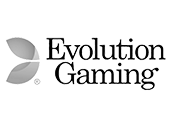 Evolution Gaming - Svensk jätte inom Live Casino-spel