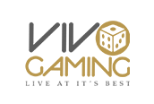 Vivo Gaming Casinos