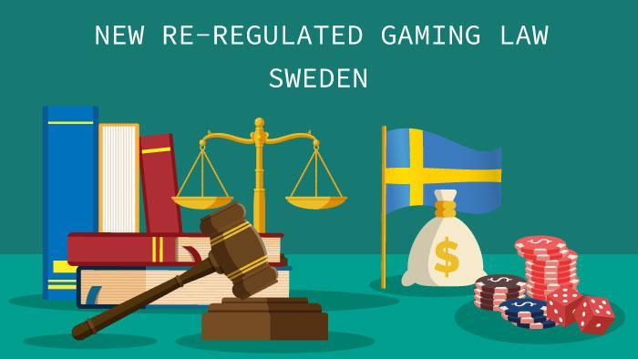 Staten vill stoppa spelbolag