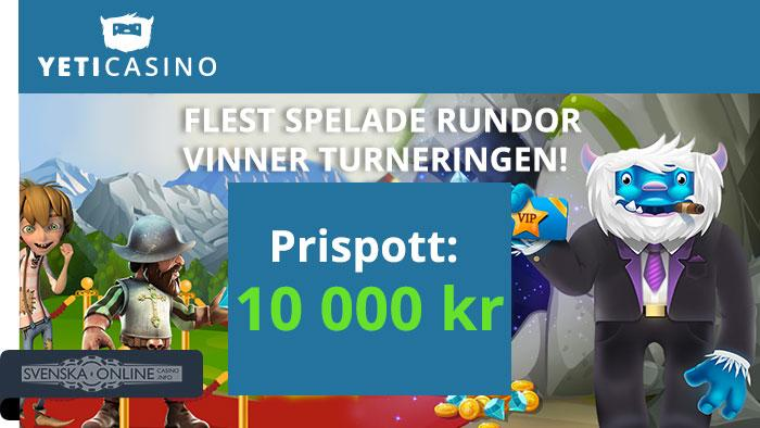 online casino free spin cz