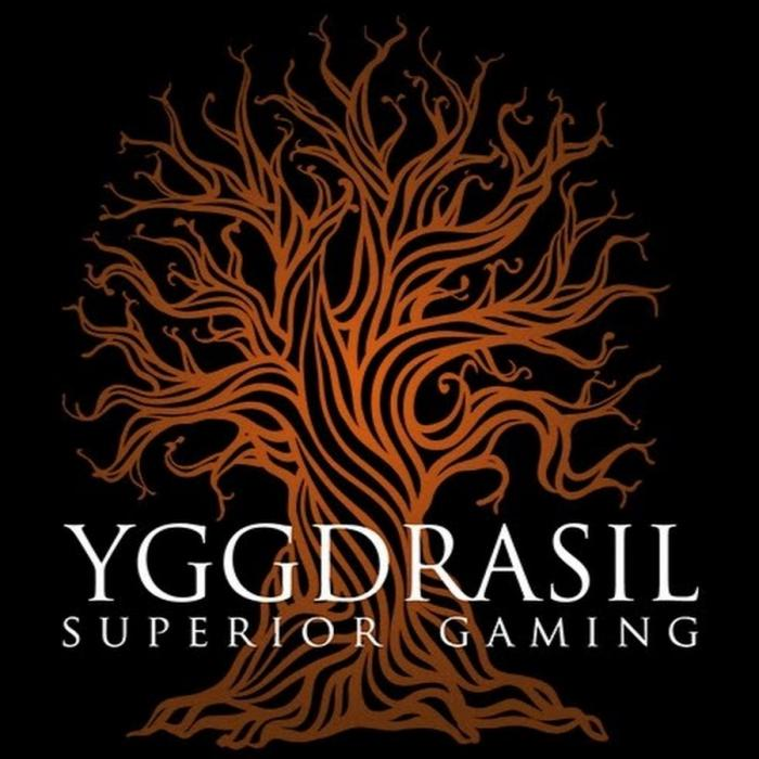 Yggdrasil Turnering